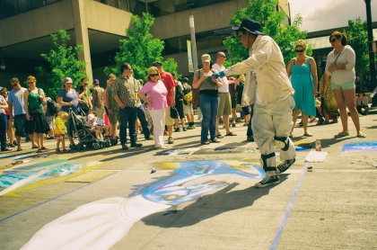 denver_chalk_art_festival_2014 (15 of 27)