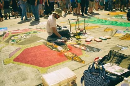 denver_chalk_art_festival_2014 (16 of 27)