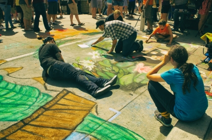 denver_chalk_art_festival_2014 (17 of 27)