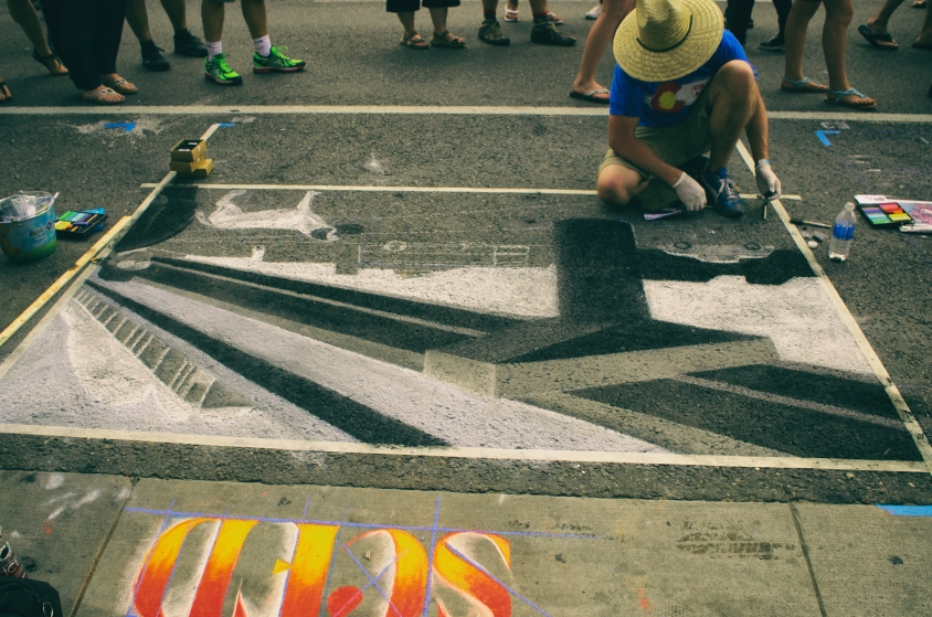 denver_chalk_art_festival_2014 (18 of 27)