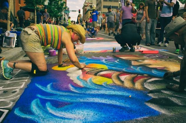denver_chalk_art_festival_2014 (19 of 27)