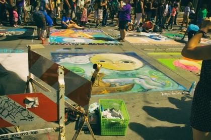 denver_chalk_art_festival_2014 (2 of 27)