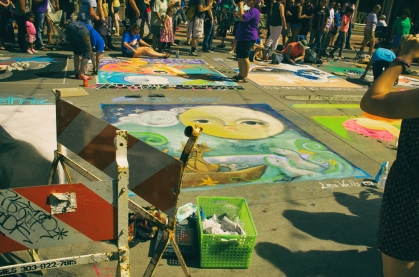 denver_chalk_art_festival_2014 (2 of 27)