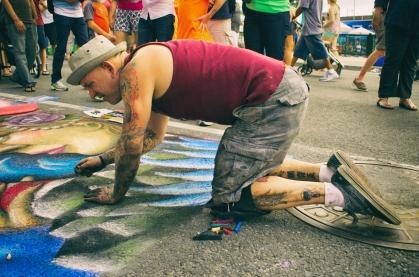 denver_chalk_art_festival_2014 (20 of 27)