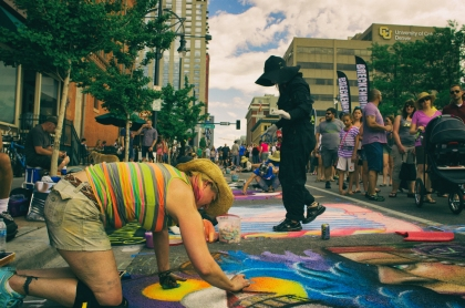denver_chalk_art_festival_2014 (21 of 27)