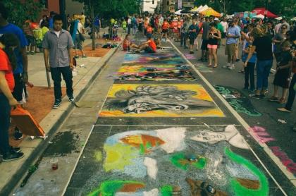 denver_chalk_art_festival_2014 (23 of 27)