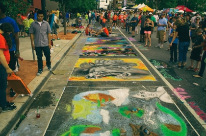 denver_chalk_art_festival_2014 (23 of 27)