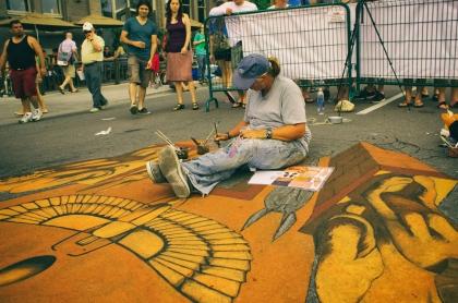 denver_chalk_art_festival_2014 (24 of 27)