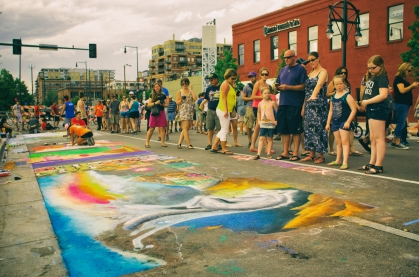 denver_chalk_art_festival_2014 (25 of 27)