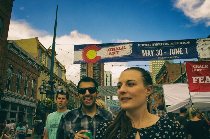 denver_chalk_art_festival_2014 (26 of 27)