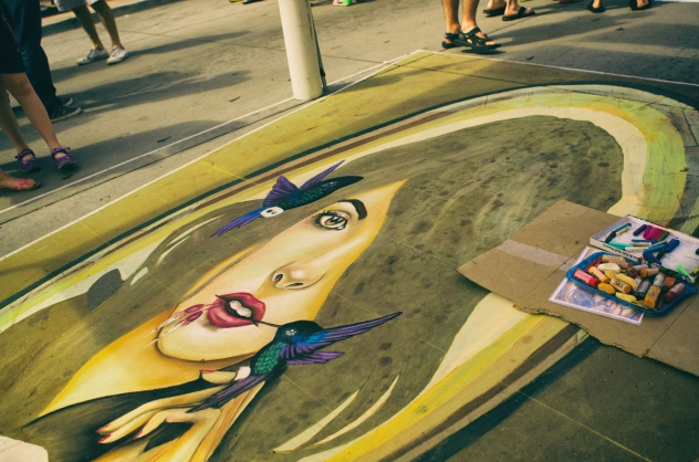 denver_chalk_art_festival_2014 (4 of 27)