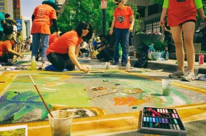 denver_chalk_art_festival_2014 (7 of 27)