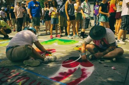 denver_chalk_art_festival_2014 (8 of 27)