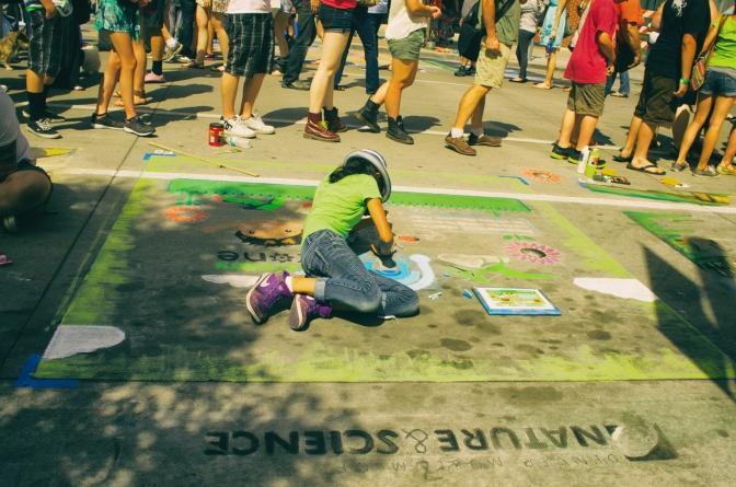 denver_chalk_art_festival_2014 (9 of 27)