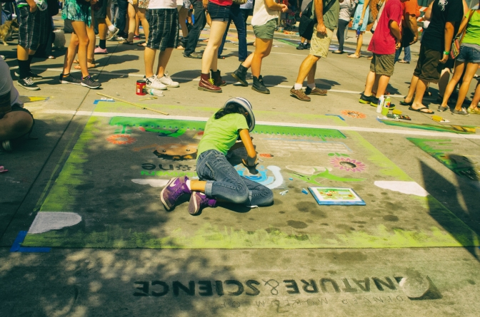denver_chalk_art_festival_2014 (9 of 27)