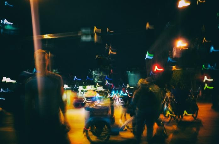 j_nix_streetwork (1 of 1)-365
