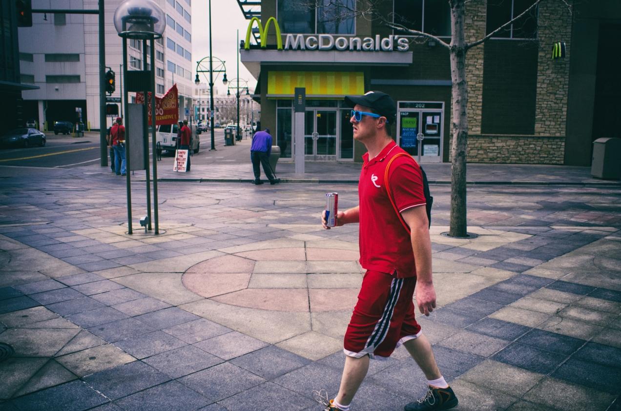 j_nix_streetwork (1 of 1)-418