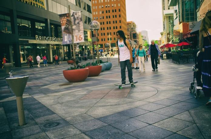 j_nix_streetwork (1 of 7)-3