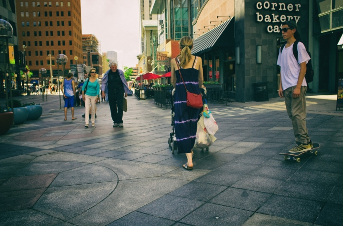 j_nix_streetwork (2 of 7)-3