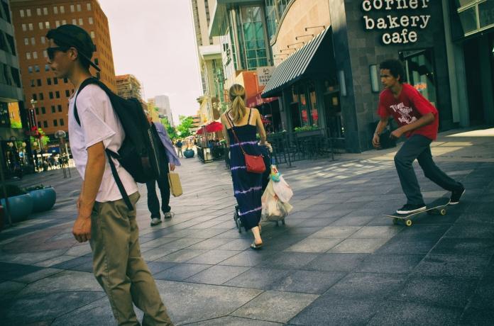 j_nix_streetwork (3 of 7)-3
