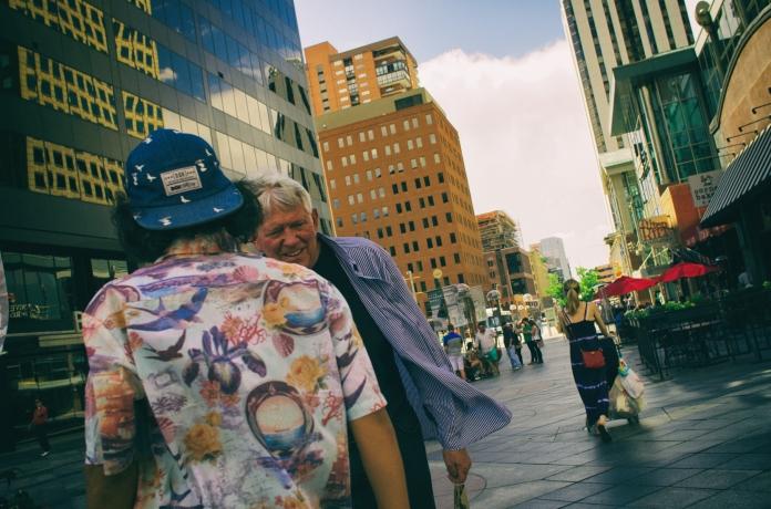 j_nix_streetwork (6 of 7)-3