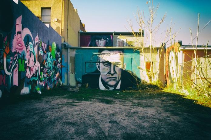 j_nix_streetwork (1 of 1)-536