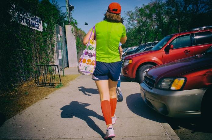 j_nix_streetwork (1 of 1)-554