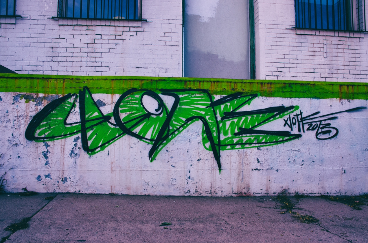 j_nix_streetwork (1 of 1)-629