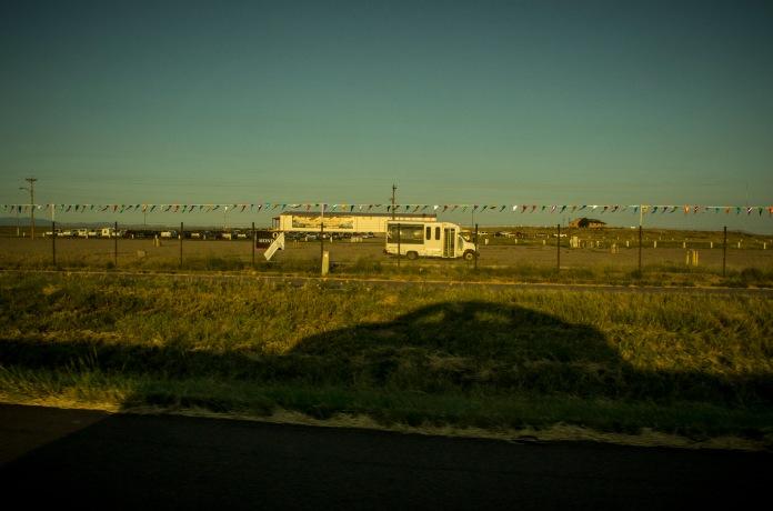 j_nix_roadtrip_shadow_landscape_1