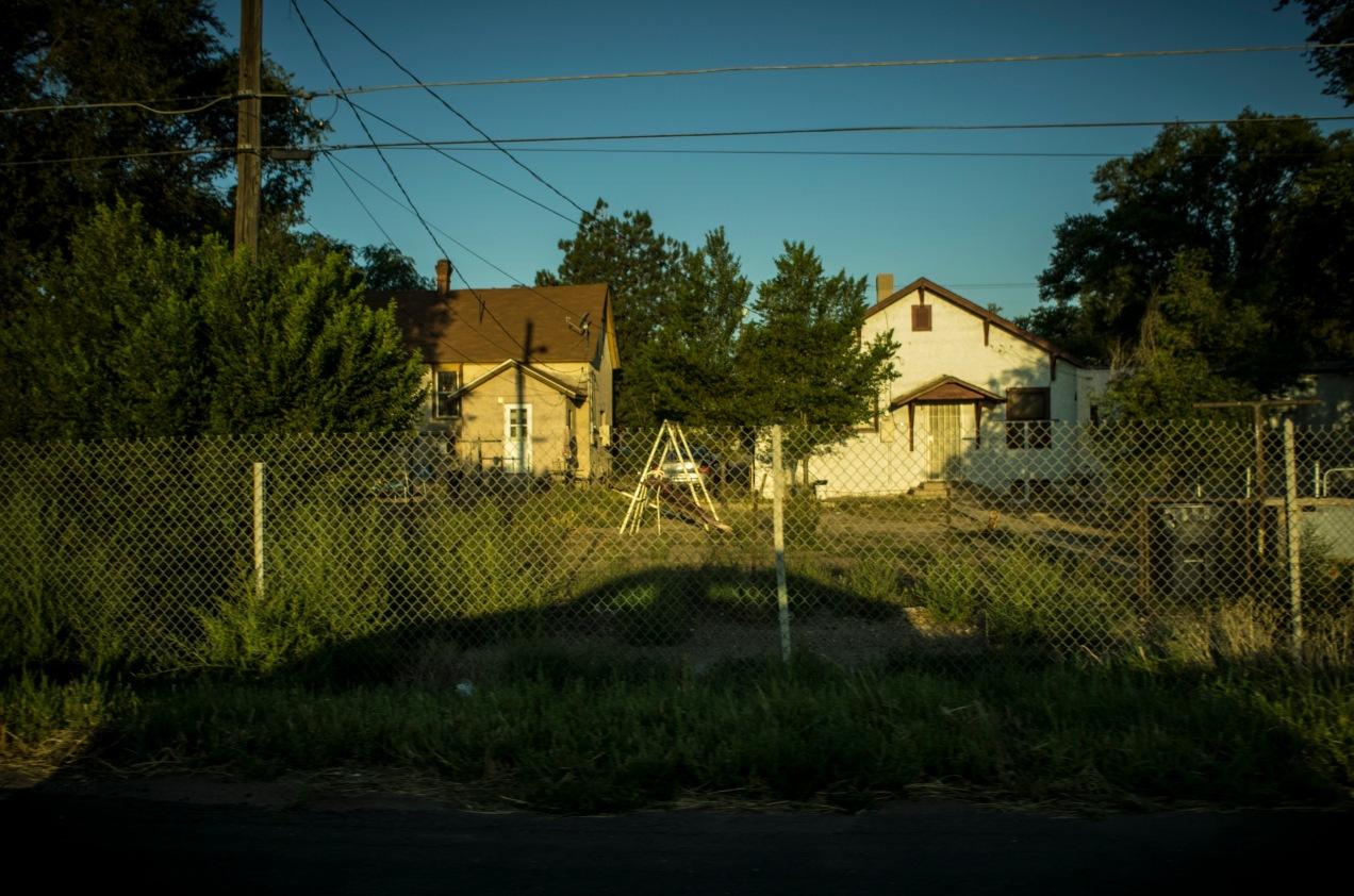 j_nix_roadtrip_shadow_landscape_3