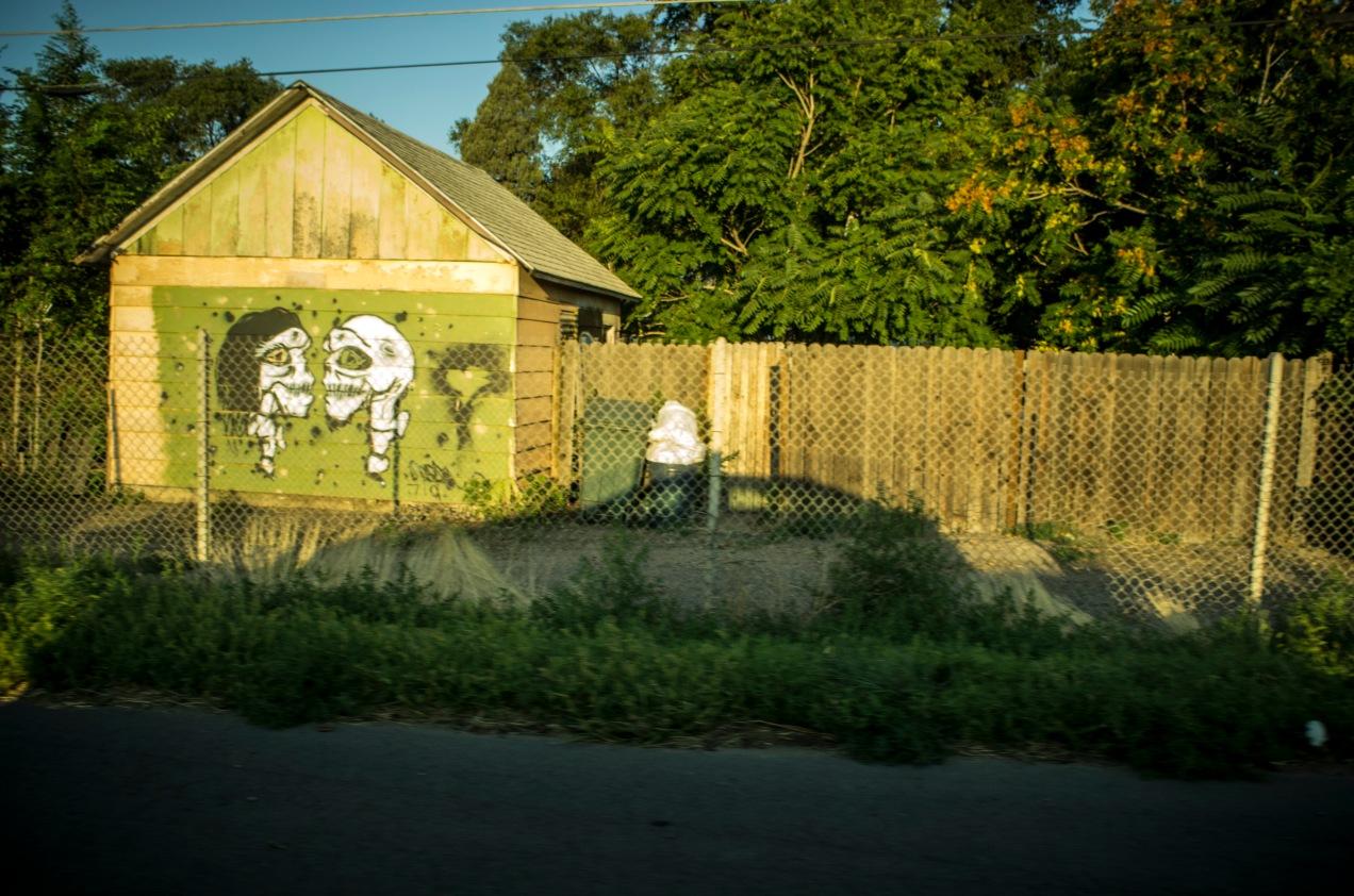 j_nix_roadtrip_shadow_landscape_4