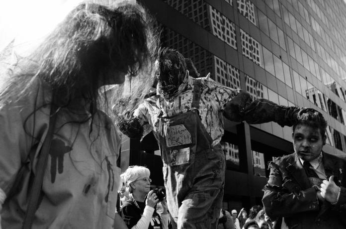 Zombies_2014_18