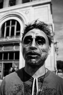 zombies_2014_6