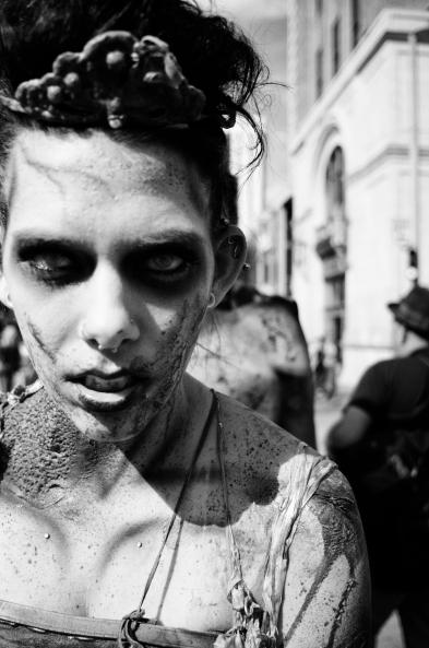 zombies_2014_7