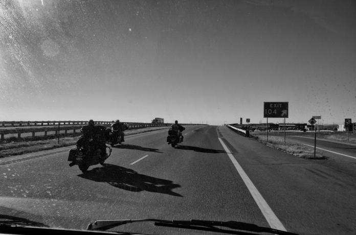 300_,miles_22