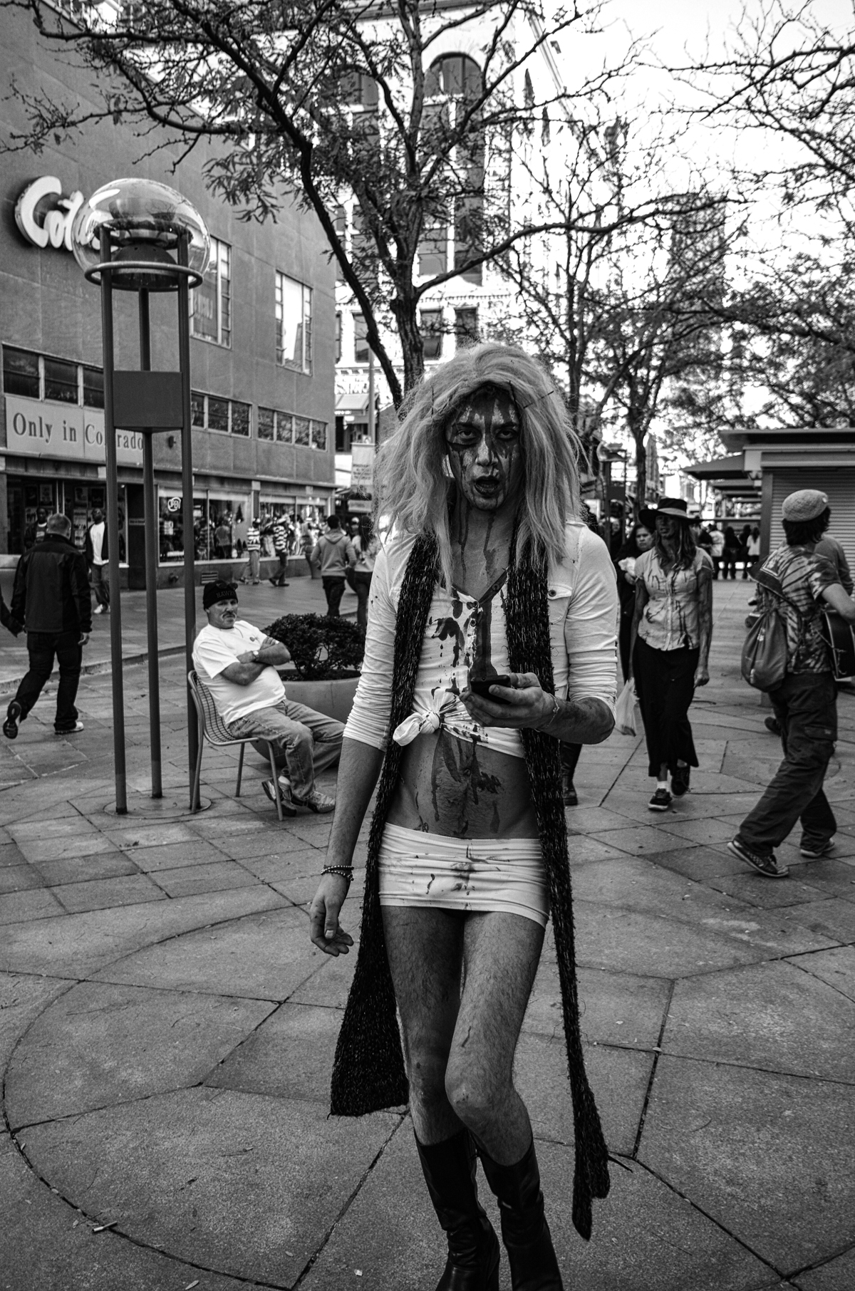 j_nix_streetwork (1 of 1)-80